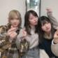 【AKB48】峯岸みなみが驚いたチーム4から生まれた宝物&目立ちたがりの村山彩希が引っ込み思案に変わった理由&岡田奈々「表面上は変えられても根本的な性格は変えられない」