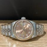 『ロレックスの修理なら、時計のkoyoで!』の画像