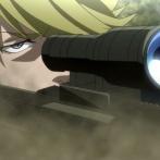くら寿司の取材中に射的をやって神AIMを披露したキャスターが凄いと話題に!かっけぇえええええ!!