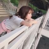 『【乃木坂46】またMステに出演できなかった川後陽菜・・・さすがにもう出してあげなよ・・・』の画像