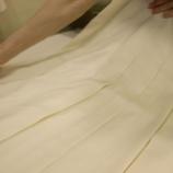 『フルオーダードレスを製作中です。』の画像