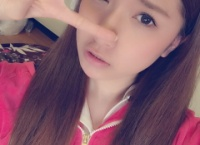 【AKB48】森川彩香の卒業公演は4月14日 生誕祭も同時開催
