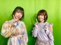 【朗報】竹達彩奈さん、お胸の形がくっきりわかる衣装で興奮させてしまう