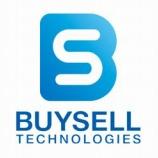 『BuySell Technologies(7685)-岩田匡平社長保有株を担保差入・質権設定』の画像