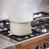 『綺麗なキッチンなら料理も美味しくなるかも?「キッチン・台所掃除」のコツ 1/2』の画像