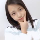 『もはや別人!?すっぴんの濱岸ひよりが可愛すぎる!』の画像