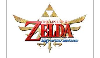 『ゼルダの伝説 スカイウォードソード』のテーマを逆再生すると「ゼルダの子守歌」になる!