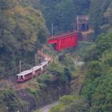 『南海電鉄 31000系 こうや』の画像
