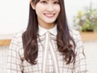 【日向坂46】次週『ひなたひ』1期生&3期生コンビ!!!!!!!!!
