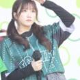 【朗報】SKE48の水野愛理さん、大復活のお知らせ