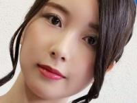 【乃木坂46】琴子、笑ってくれよ...(画像あり)