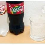 食品業界「透明な紅茶!透明なコーヒー!透明なコーラ!!!」