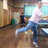 『エアー卓球 〜かさこ塾 卓球部 in 名古屋〜』の画像