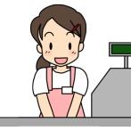【かしこい】客に会計を全て1円玉で支払うイタズラされた店員『知恵ある対応』で一蹴www