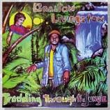 『Carlton Livingston「Trodding Through The Jungle」』の画像