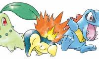 『ポケモン金銀クリスタルの序盤でこいつはGETしとけってポケモン教えてけ』の画像