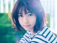 【乃木坂46】西野七瀬、経済産業省のCMに出演!!! ※動画あり