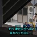 仮面ライダービルド 第17話 「ライダーウォーズ開戦」 感想