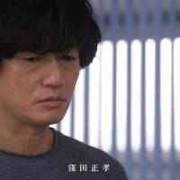 """【アンナチュラル#7】「あの中堂が""""仲間""""だってw」みんなの感想@9.3%"""