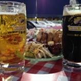 『えんてつビアバイキングでビールを美味しく頂いてきた!!』の画像