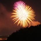 『Sony a6000で撮る初めての打ち上げ花火』の画像