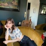 『【乃木坂46】山下美月のパリでの弁当の中身がこちら・・・』の画像