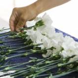 『【訃報】 清水義夫様 お別れの会』の画像