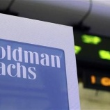 『世界最強の投資銀行ゴールドマン・サックス』の画像