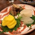 大人しく一言美味しかった@関西尼崎グルメ食べ歩きブログ