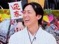 【悲報】ナイナイ矢部(50)さん、変わった髪型になる(画像あり)