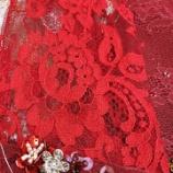 『【乃木坂46】納得いくまで生地染め・・・衛藤美彩卒コン衣装、制作へのこだわりが凄すぎる・・・』の画像