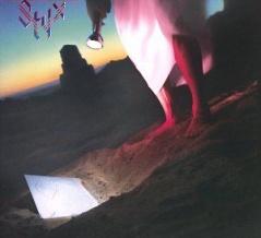 Babe / ベイブ(Styx / スティクス)1979