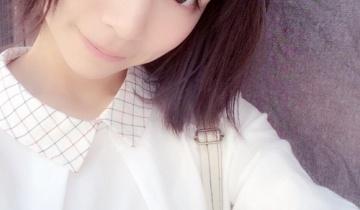 【乃木坂46】最近のきいちゃんって最高に可愛いよな!外ハネきゃわ!