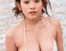 筧美和子がブスと言う風潮