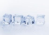 江戸時代には氷屋があったらしいがどうやって氷作ったん?