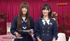 【乃木坂46】中田花奈さん〝ラスト出演〟となる番組が決定致しました・・・