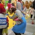 東京おもちゃショー2015 その10(アンパンマンガーデン)