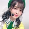 『【画像】人気No.1声優・鬼頭明里さんの茶髪w w w』の画像