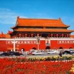 中国当局、旅行会社に日本行き観光ツアー制限を通達…