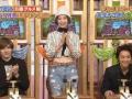 【朗報】 篠田麻里子が深イイ話で着てた服wwwwwwwww(画像あり)