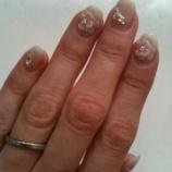 『ネイル人口を増やし、日本の爪を美しく!!』の画像