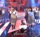 【悲報】 欅坂46の楽曲 『月曜日の朝、スカートを切られた』 不謹慎と批判殺到 被害者が署名活動