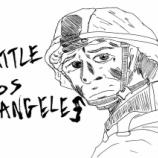 『世界侵略:ロサンゼルス決戦』の画像