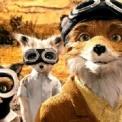 ファンタスティック Mr.FOX 無料動画