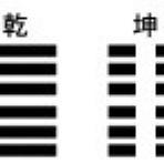 易経/陰陽五行 こやまとしのりのブログ
