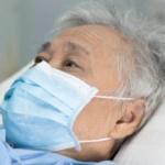 人類の希望か。100歳と103歳がコロナウイルスから生還。