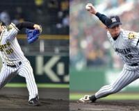 「阪神・青柳くんは僕に似ている」OB・川尻哲郎氏が託すメジャー行きの夢