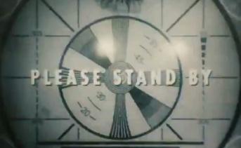 Amazonの『Fallout』ドラマシリーズは今までにない狂気に満ちた世界のおかしな冒険で超スゴいらしい