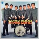 ザ・スパイダース/アルバムNo.2 (1966)