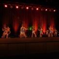 2012年 第48回湘南工科大学 松稜祭 ダンスパフォーマンス その3